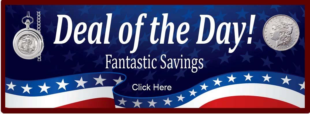 Best american deals sites